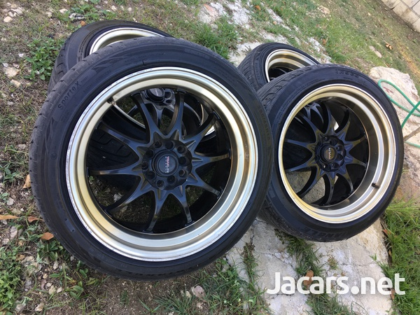 18 inch rims with lip-4