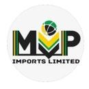 MVP Imports Ltd.