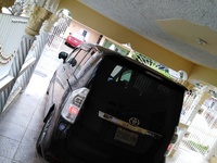2012 Toyota voxy fully loaded package