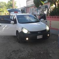 Nissan AD Wagon 1,6L 2013
