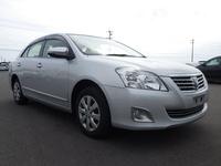 Toyota Premio 1,5L 2014