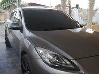 Mazda Axela 0,4L 2012