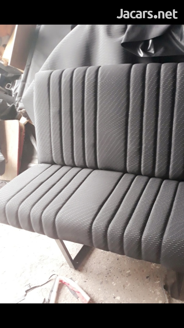 BUS SEATS WITH COMFORT AND STYLE.WE BUILD AND INSTALL 8762921460-14