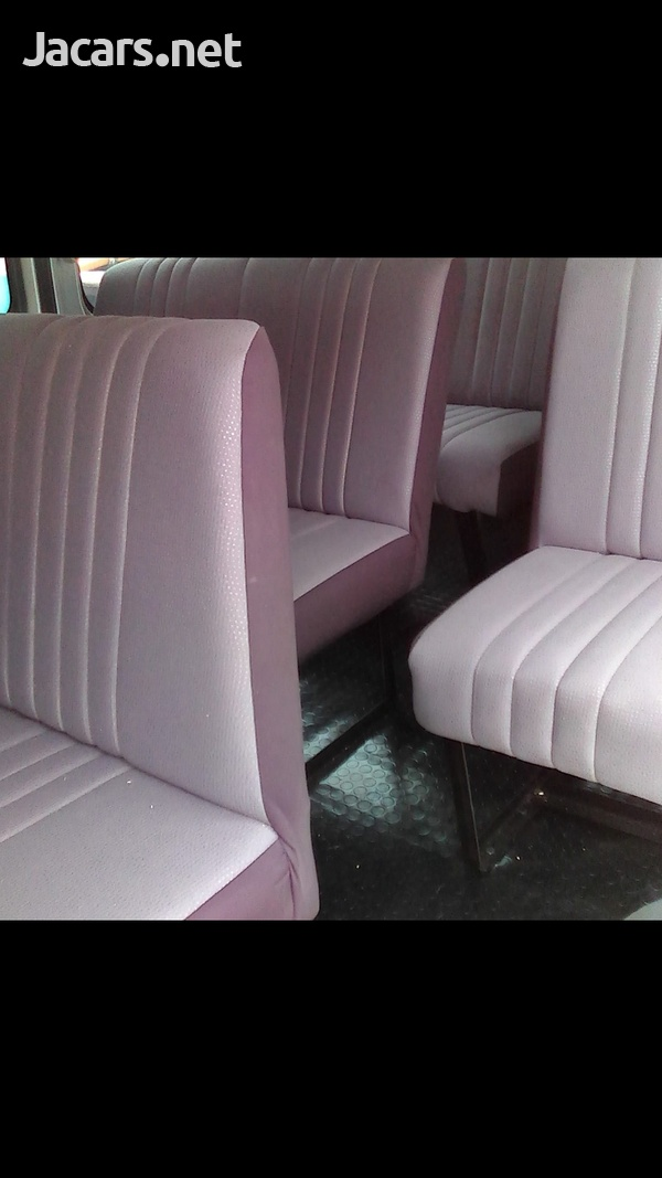 SEARCHING FOR BUS SEATS.CONTACT 8762921460-10