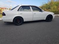 Toyota Corolla 1,4L 1997