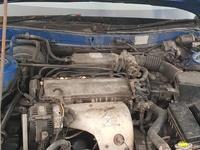 Toyota Camry 1,8L 1992