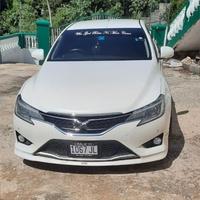 Toyota Mark X 3,5L 2014
