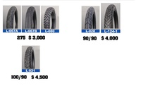 BIKE TIRES RETAIL/WHOLESALE