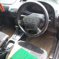Honda Integra 1,4L 1997