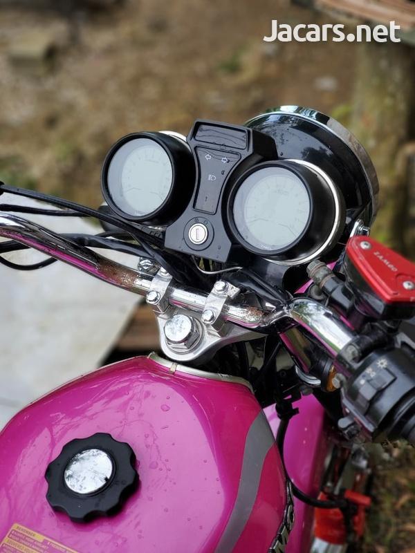 2020 Zamco Bike-6