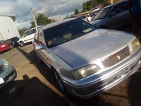 Toyota Camry 1,8L 1998
