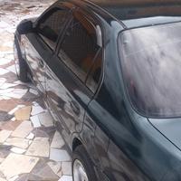 Honda Civic 2,4L 1996