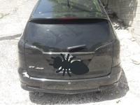 Toyota Caldina 1,8L 2006