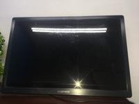 Non-Smart TV