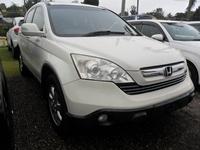 Honda CR-V 1,8L 2008