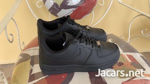 Nike Air Force-3