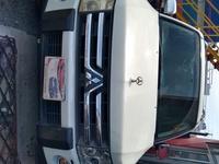 Mitsubishi Pajero 2,9L 2007