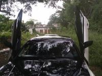Chrysler 300C 3,0L 2008
