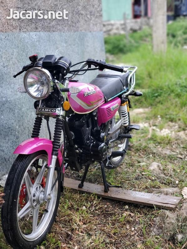 2020 Zamco Bike-10