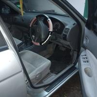 Nissan Sunny 1,9L 2001