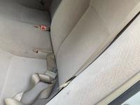 Toyota Axio 1,3L 2012