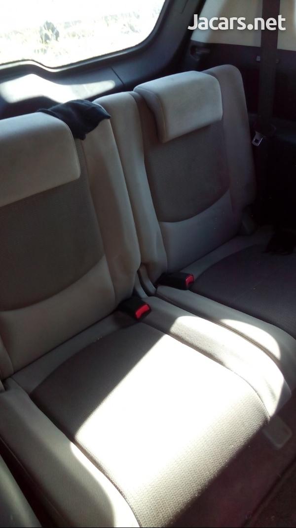 2006 Mazda Premacy-2