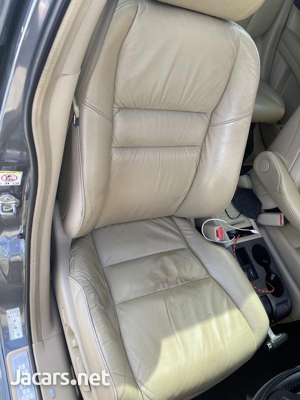 Honda CR-V 2,0L 2011-8