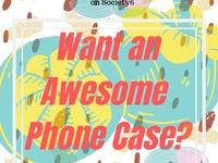 Phone Cases Online.
