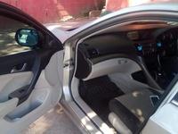 Honda CR-V 2,5L 2007