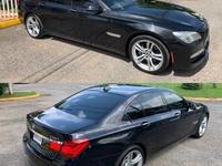 BMW 4-Series 1,8L 2014