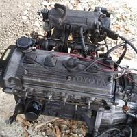 4e Engine