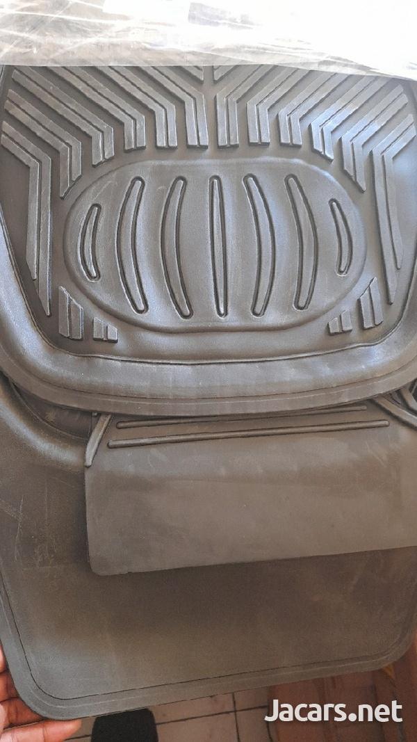Bucket Mat-2