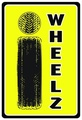 iWheelz Xpress Ltd.