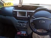 Toyota Noah 2,0L 2006