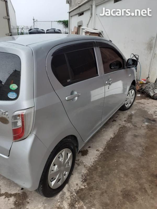 Daihatsu MIRA 1,0L 2013-3