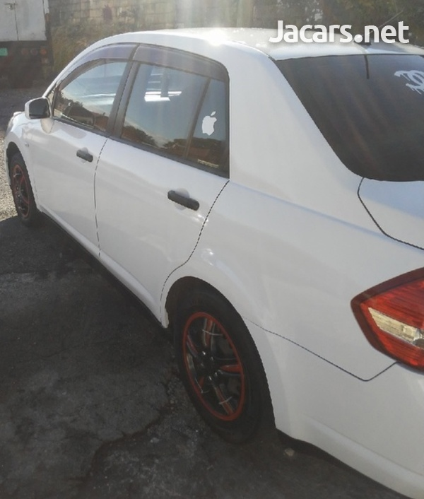 Honda Civic 1,3L 2008-1