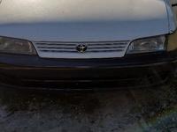 Toyota Corolla 1,0L 1997