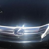 Lexus HS 2,0L 2012