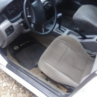 Nissan Sentra 1,9L 1995