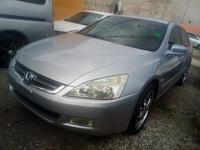 Honda Accord 1,6L 2003