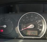Hyundai Sonata 3,3L 2006