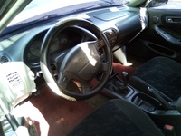 Honda Integra 1,8L 1995