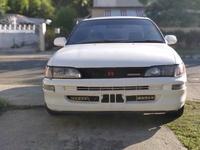 Toyota Corolla 1,8L 1992