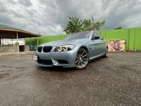 BMW 3-Series 2,5L 2010