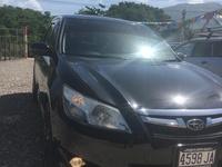 Subaru Exiga 1,8L 2012