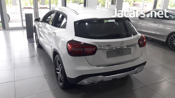 Mercedes-Benz GLE-Class 1,5L 2019-3