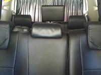 Toyota Voxy 1,2L 2013