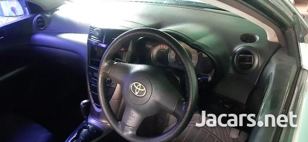 Toyota Caldina 2,0L 2005-8