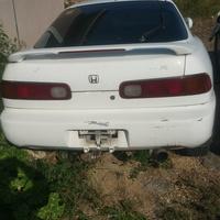 Honda Integra 1,1L 1995