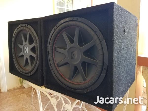 speakers-4